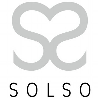 SOLSO